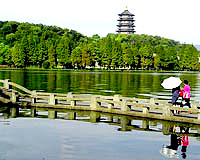 Hangzhou Photos