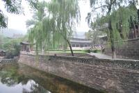 Taiyuan Picture